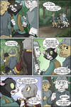 Caterwall - Page 08