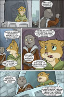 Caterwall - Page 14 by SpainFischer