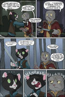 Caterwall - Page 18 by SpainFischer