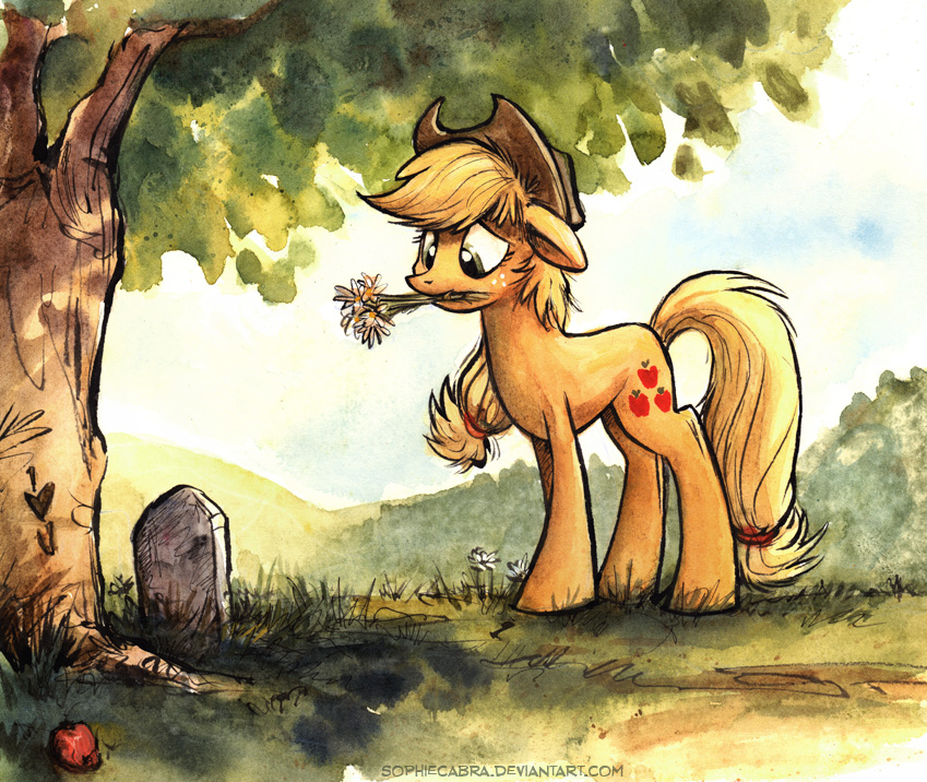 best_friends_forever_by_sophiecabra-d7ip