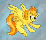 Patreon - Spitfire