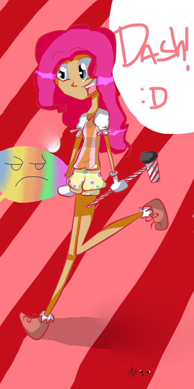 Dibujos de Pinkie Dafuq_is_this__by_naminao3-d4ounak