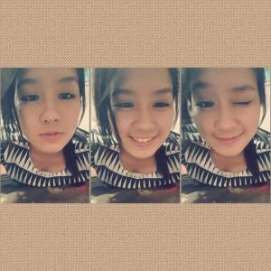 jeanin95's Profile Picture