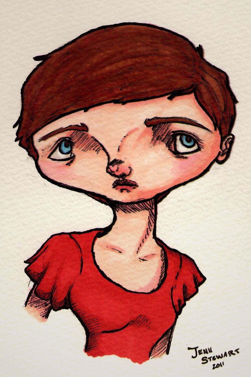 dazednotconfused's Profile Picture
