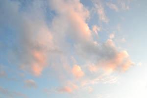 Pink by feainne-stock