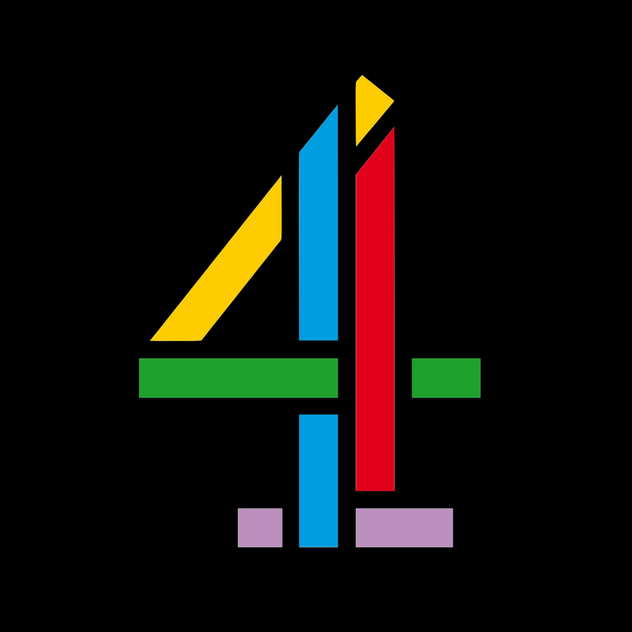 how to watch channel 4