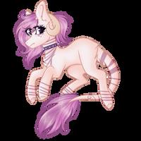 [C] cutiepiecupcakes23 by CandyCrusher3000
