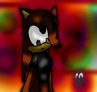 Request 7 by dudathecat15O
