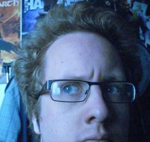 Stief's Profile Picture