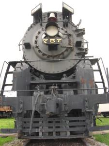 RPM1000's Profile Picture
