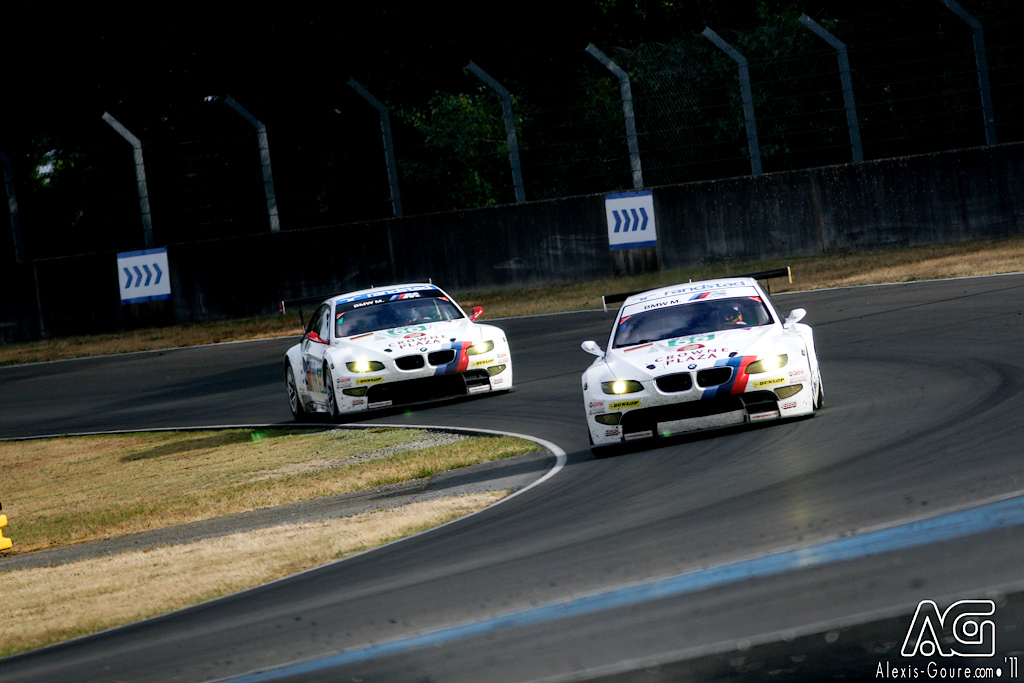 24h du mans 2011 bmw m3 gt by alexisgoure on deviantart. Black Bedroom Furniture Sets. Home Design Ideas