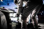 24 Heures du Mans 2014
