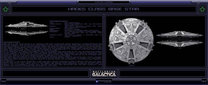 Hades Class Base Star by IanKeenanArts