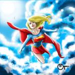 -SuperGirl-