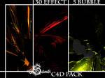 salomdi complete c4d pack