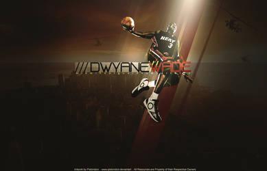 wade3 by Pistonsboi