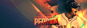 Pedroia