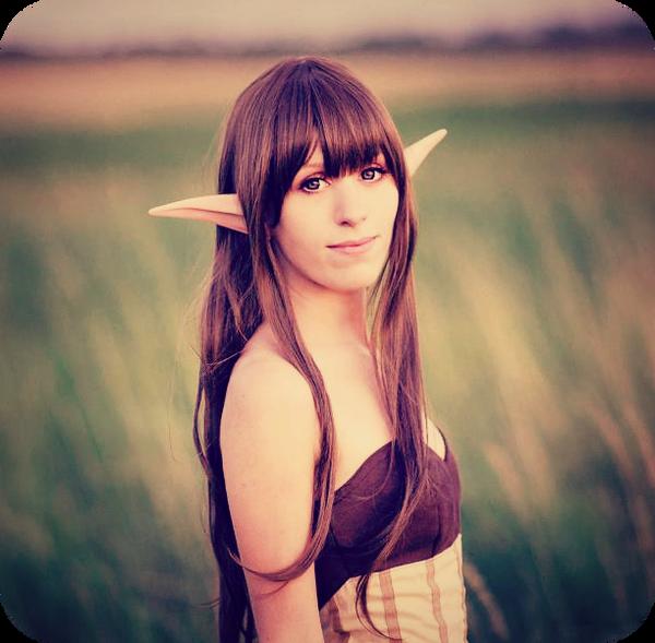 xLumina's Profile Picture