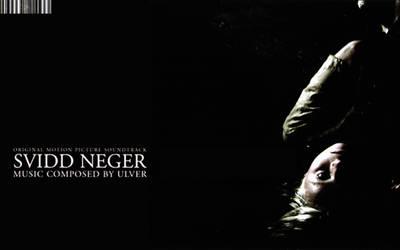 Ulver Svidd Neger Wallpaper by seasonsinthesky