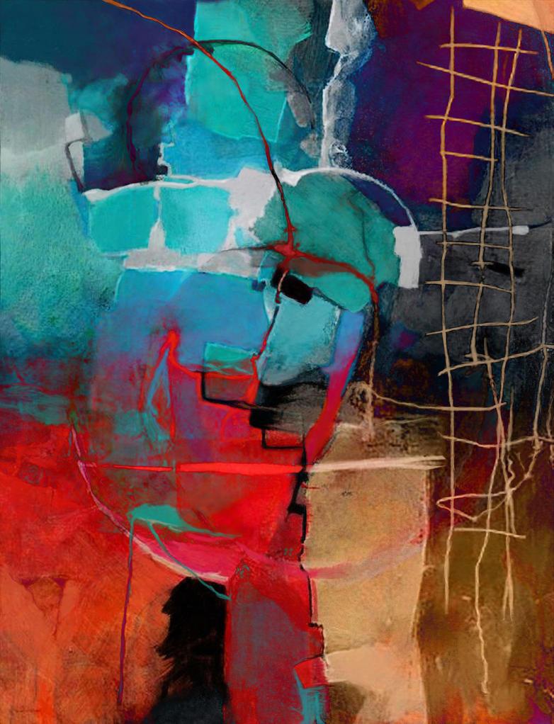 Thechangeinme by Anna-Madarasz