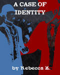 A Case of Identity- Cover