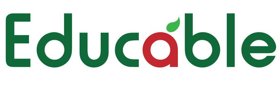 Educable logo