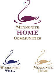 MHC logo and sublogos