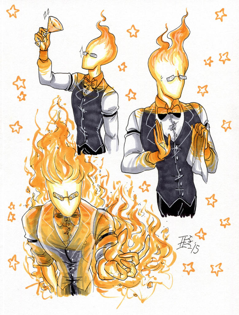 grillby single guys Find the best bars on yelp: search reviews of 1262 los angeles businesses by price, type, or location.