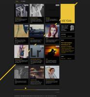 KreyDan.com by Glume-ru