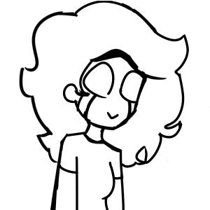 xAshaki's Profile Picture