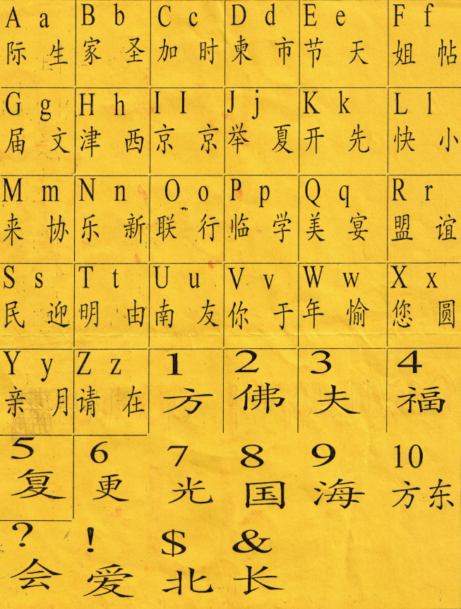 japanese writing hiragana The chōonpu (long vowel mark) (ー) used in katakana is rarely used with hiragana, for example in the word らーめん, rāmen, but this usage is considered non-standard in japanese the okinawan language uses chōonpu with hiragana in informal writing, small versions of the five vowel kana.