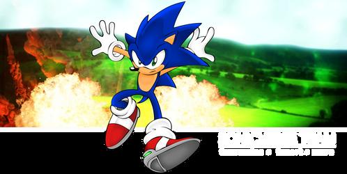 SonicVerse Team is BACK! (Header Image)