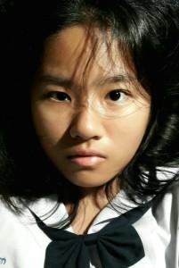 cowpuai's Profile Picture