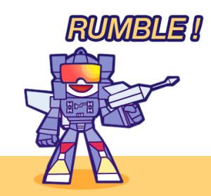 dajebot's Profile Picture