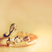 my endless love by Blurry-Photography
