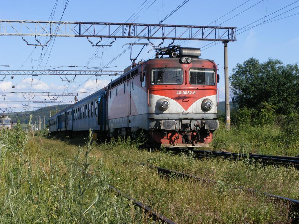 46-0032-6 CFR Calatori by Sadguardian