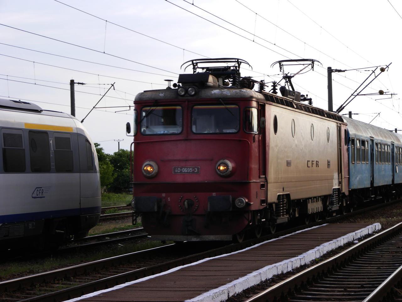 Regio 2032 by Sadguardian