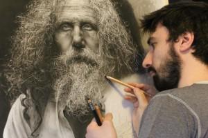 EmanueleDascanio's Profile Picture
