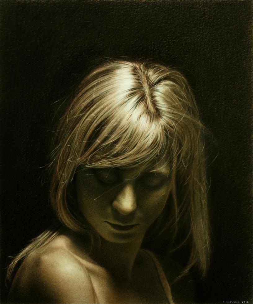 Valentina by EmanueleDascanio