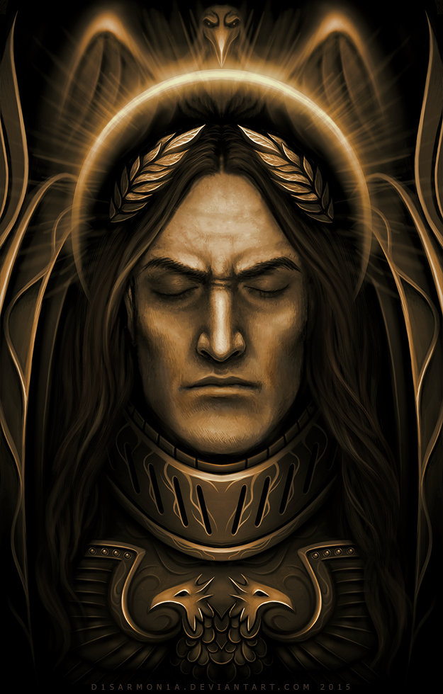 http://orig02.deviantart.net/12dd/f/2015/116/0/2/emperor_of_mankind_by_d1sarmon1a-d8r46fh.jpg