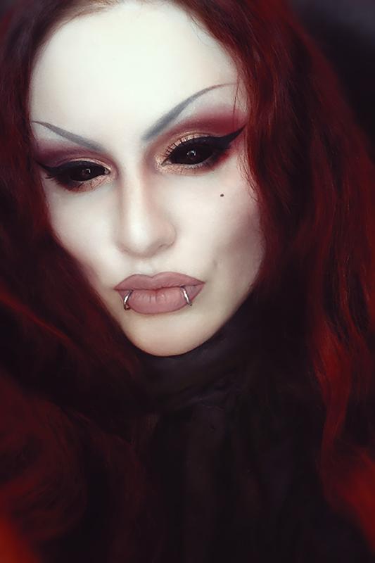 d1sarmon1a's Profile Picture