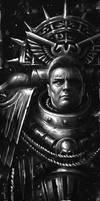 Captain Calix Havaris