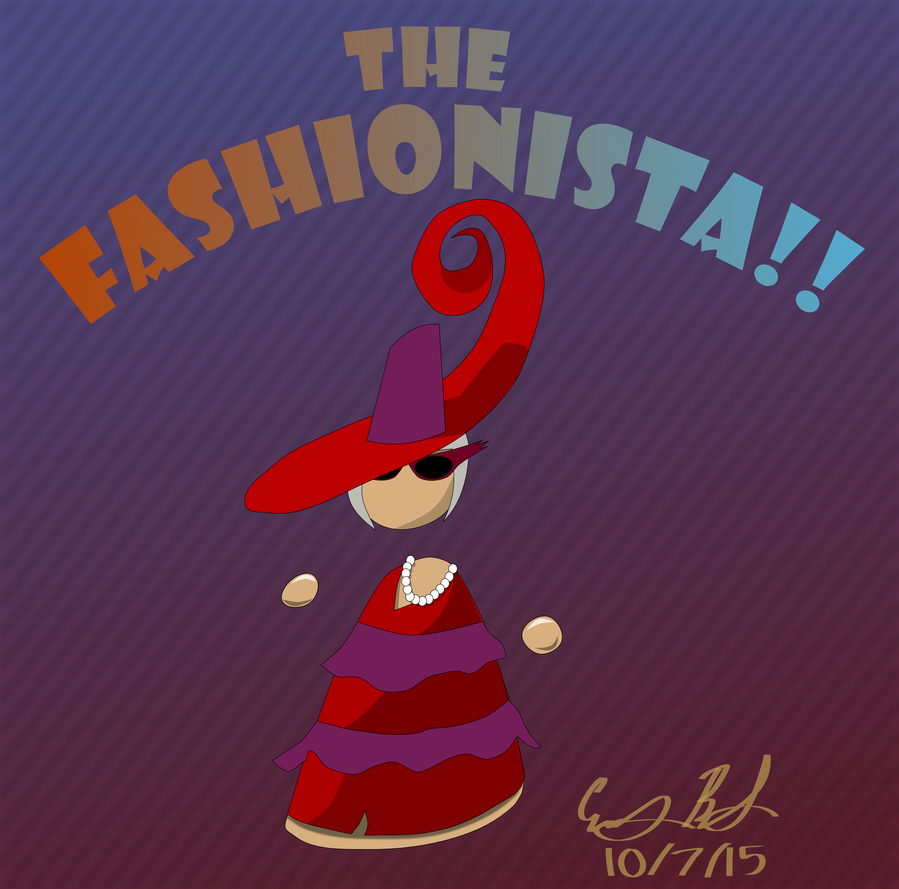 the_fashionista_by_ctbrooks-d9cc8r8.png
