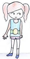 This is Celeste