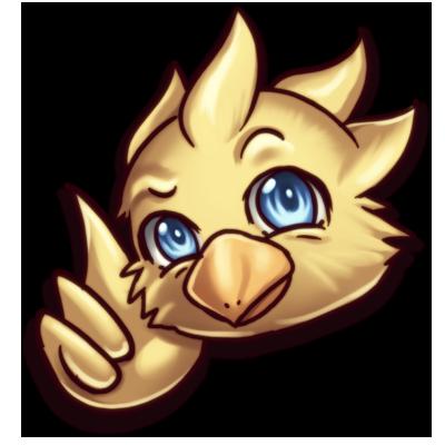 Selección de Emblema Chocobo_censore_face_lol_by_karosu_maker-d3l2jhu