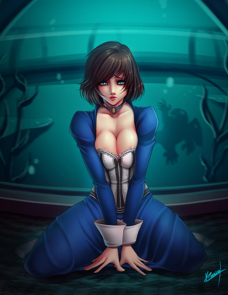 best 3d hentai game