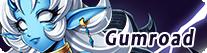 GumroadLink