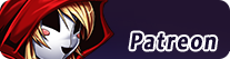 PatreonLink