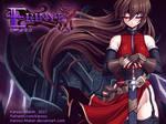 Erinye Demo 2.0 on Steam! by Karosu-Maker