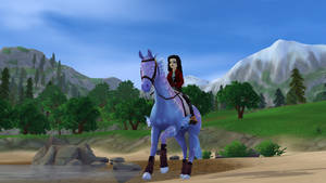 Star Stable Online #262